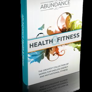 abundance health