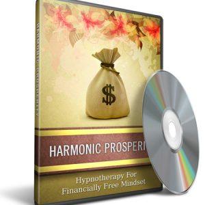 harmonic properity