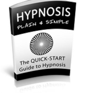 hypnosis beginners guide