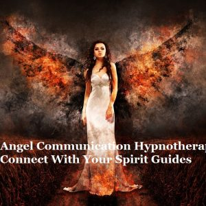 angel communication
