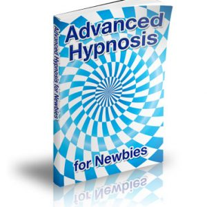 advanced hypnosis