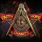 Faith Hope Charity