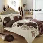 Kew Chocolate