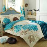 Kew Teal