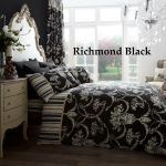 Richmond Black