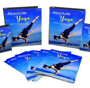 Absolute Yoga Complete Guide