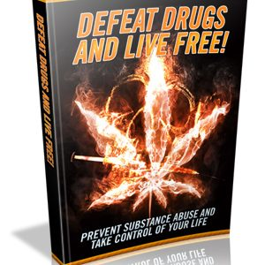 Defeating Drugs