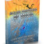 Healing Properties Taichi Guide