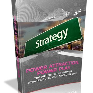 Power Attraction