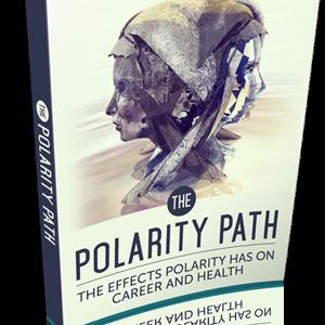 Polarity Path Career & Health