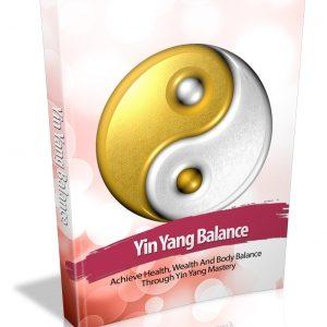 Yin Yang Balance Complete Guide