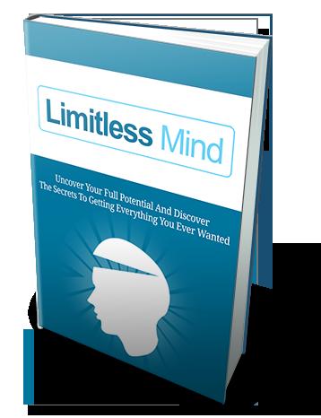 Entrepreneur Mindsets