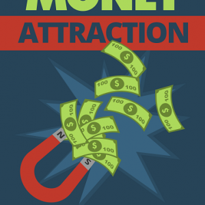 money attraction manifestation