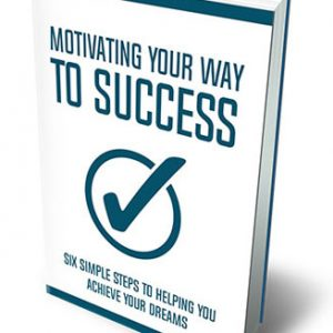 motivation Success