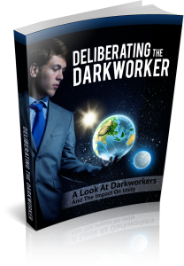Deliberating Dark Workers Occult Magic