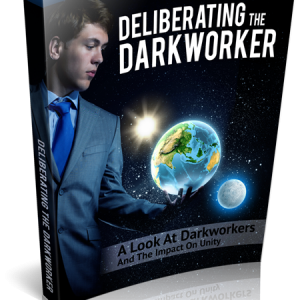 Deliberating Dark Workers Occult Magic