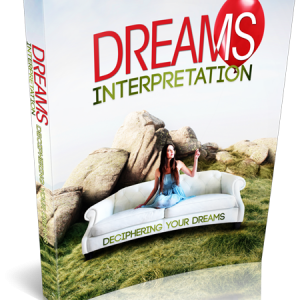 Dream Interpretations