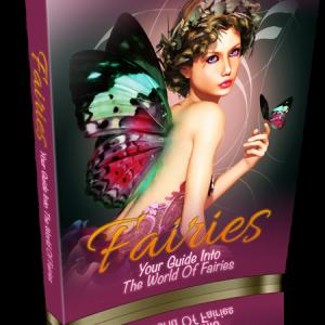Your Guide Understanding Fairies