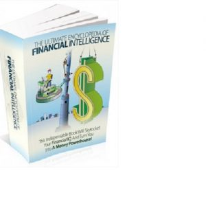 Financial Intelligence Encyclopedia