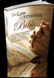 LOA Bible