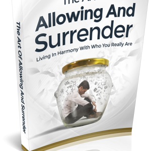 Allowing Surrender