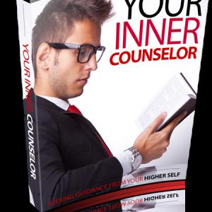 Higher Self Inner Counselor