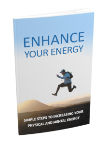 Enhanced Energy Optimal Boost