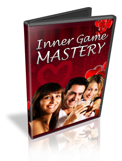 inner game relationships