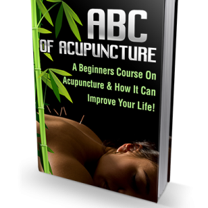 ABC Acupuncture Complete Guide