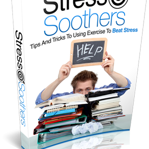 Beating Stressful Situations
