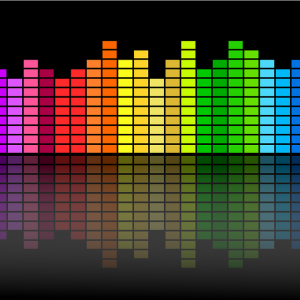 Royalty Free Ambient Music