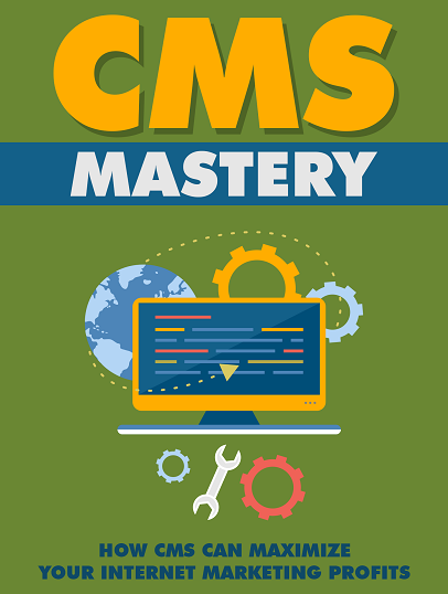 Contents Management Systems Guide