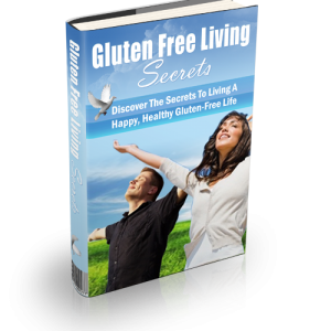 Gluten Free Complete Guide Good Food