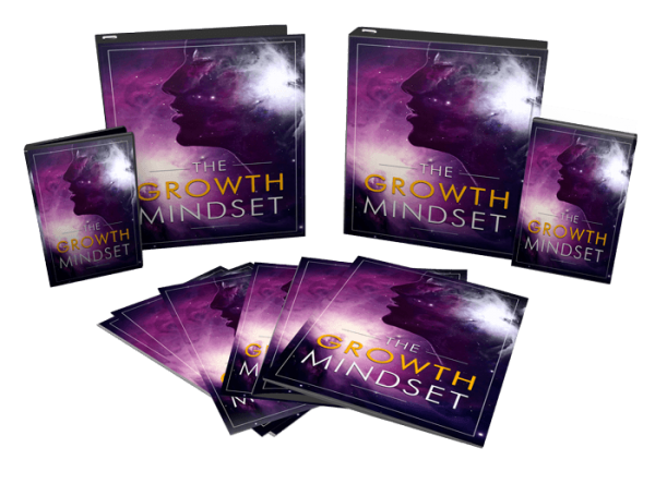 Growth Mindset Training Course