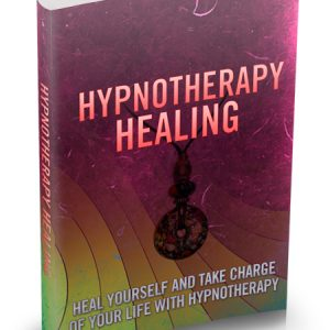 Hypnotherapy Healing Beginners Guide