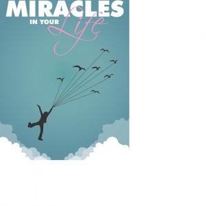 Manifestation Miracles