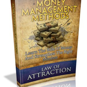 Money Management Methods LOA