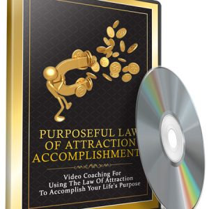 Purposeful Accomplishments LOA Training