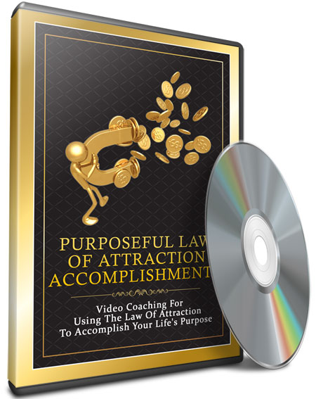 Purposeful Accomplishments LOA Training
