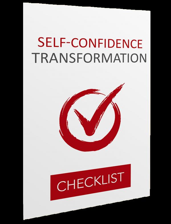Self Improvement Motivation Success