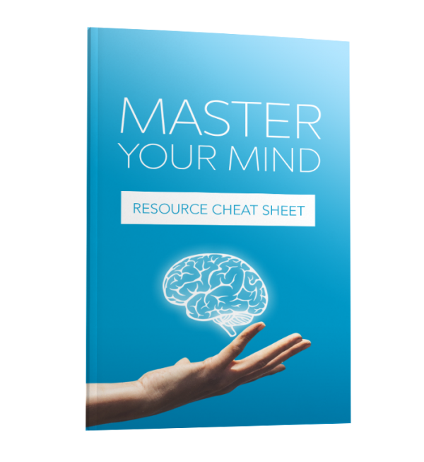 Subconscious Conscious Mind Mastering Yours