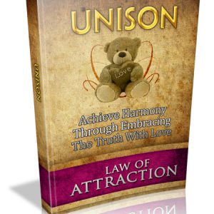 Unison Personal Happiness Guide