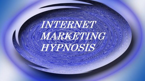 Internet Marketing Hypnosis