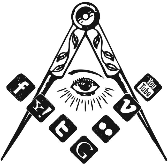 freemasonry entrepreneurs corner