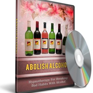 Hypnosis Alcohol Addiction Self Help