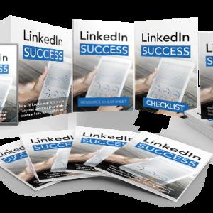 Linkedin Entrepreneurs Marketing Guide