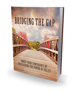 Making Changes Bridging The Gap