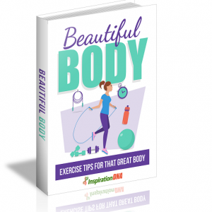 Beautiful Body Staying Healthy Longer