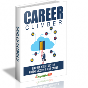 Your Career Setting Goals