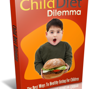 Children Kids Diets Eating Healthy